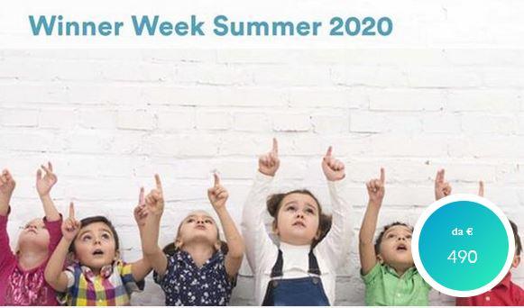 Offerta winner week 2020