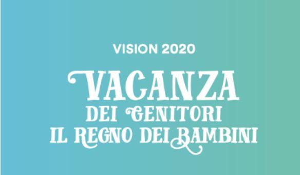Prenota ora paga domani le vacanze a Cesenatico!