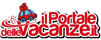 logo-portale-delle-vacanze