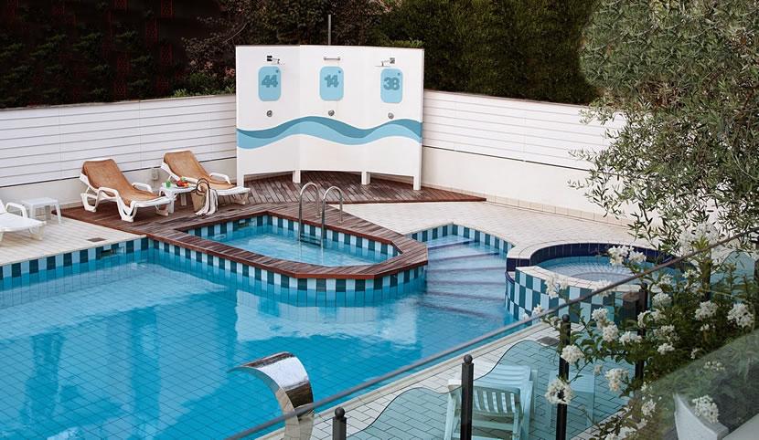 area-relax-hotel-magic-riccione
