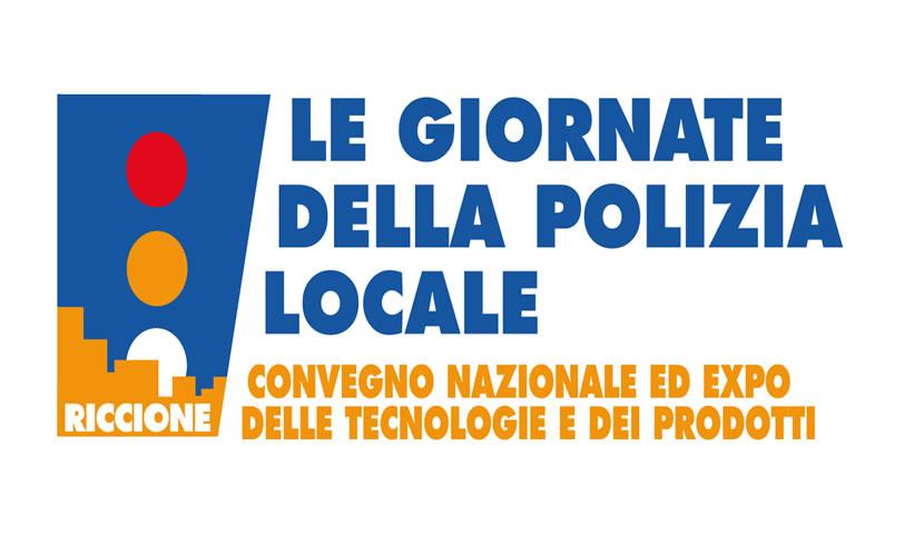 convegno polizia locale Riccione