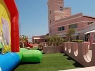 fabilia® Family Resort Gargano