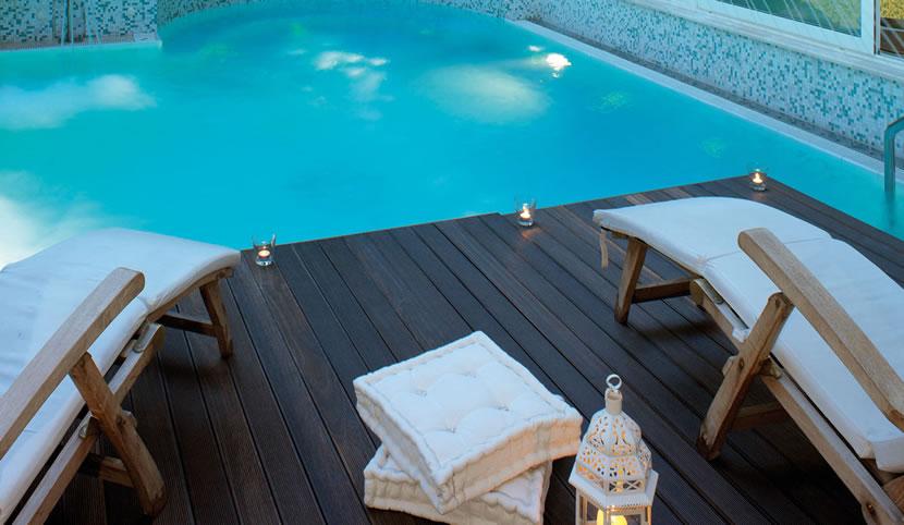 hotel-dory-riccione-spa