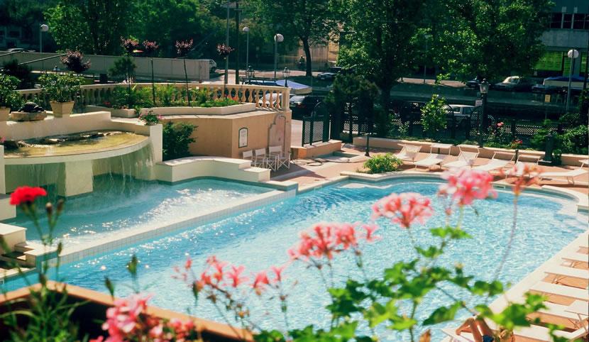 hotel-milano-helvetia-centro-benessere