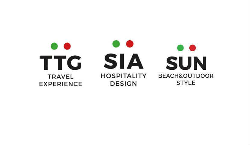 TTG - SIA - SUN