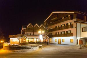 hotel-trentino-3-stelle-per-famiglie