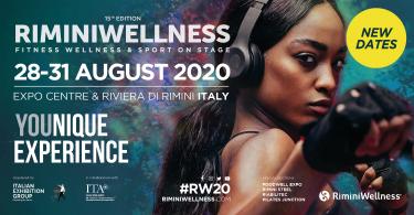 rimini wellness