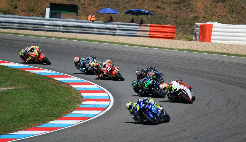 Gran Premio Misano