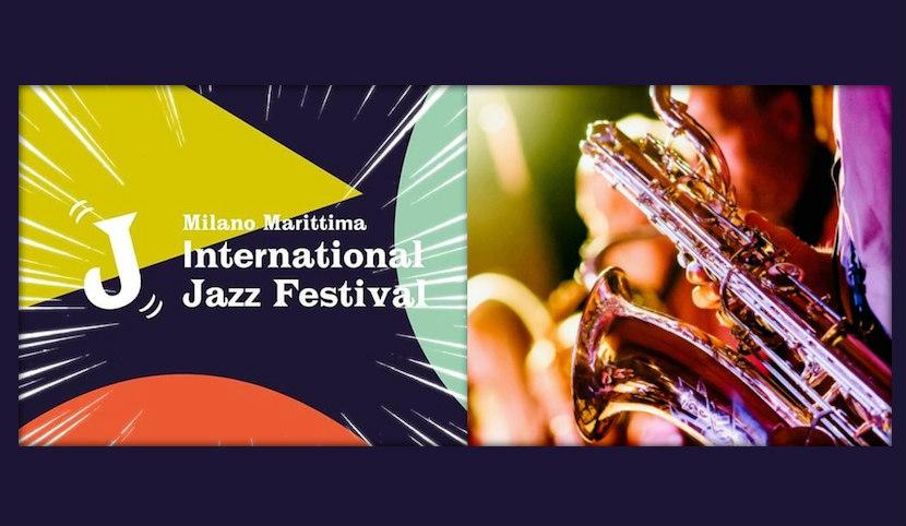 Milano Marittima International Jazz Festival