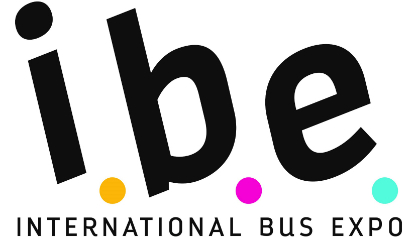 ibe driving experience