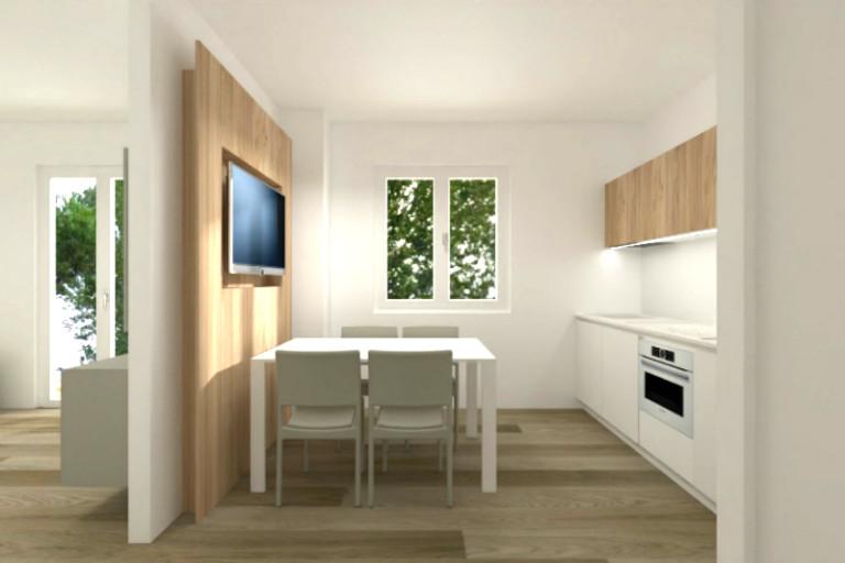 Arcioun Suite Apartment