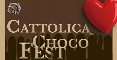 cattolica choco fest