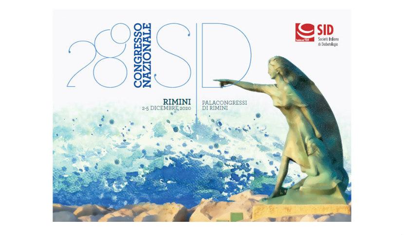 Congresso Nazionale SID