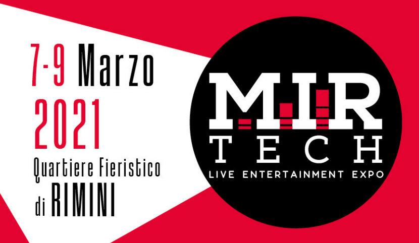 Mir Tech
