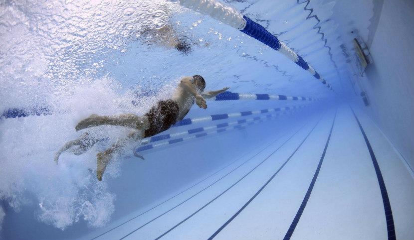 Campionati Italiani Nuoto