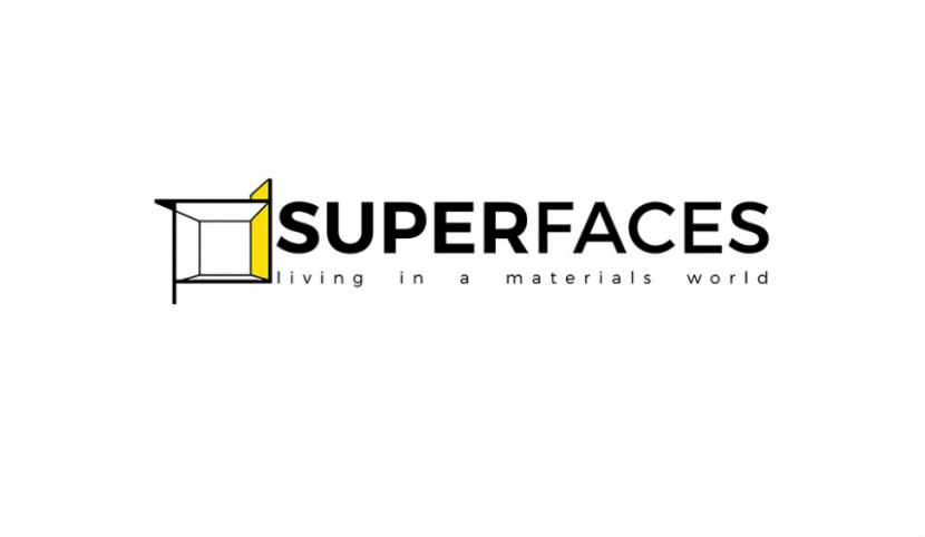 Superfaces