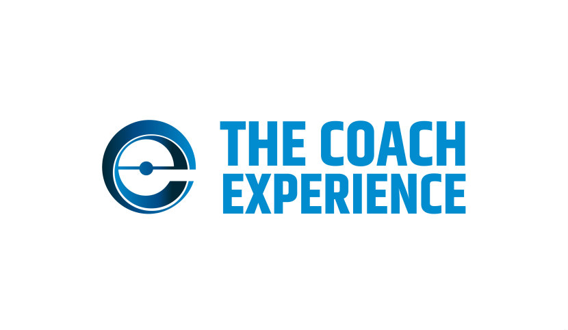 The Coach Experience